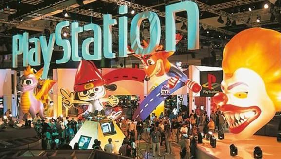 E31995Sony