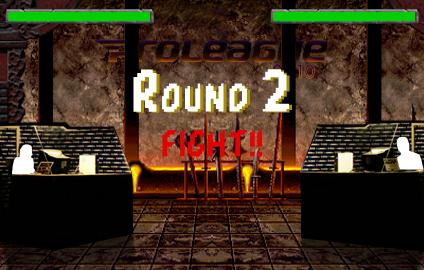 Round2Fight