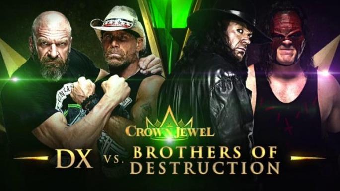 WWECrownJewelDXBOD