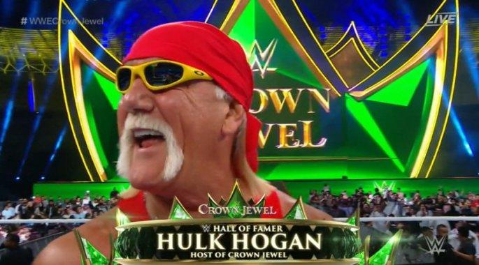 WWECrownJewelHogan