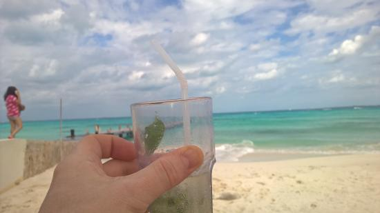 mojito-sun-and-sea